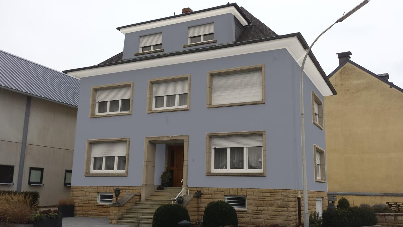 Farbbeispiele_Fassade3